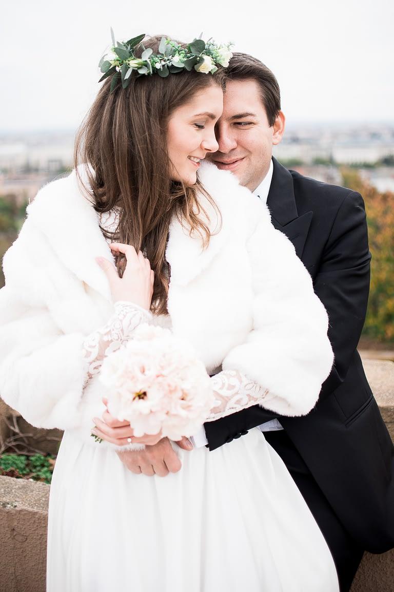 esküvő fotózás budapest 5