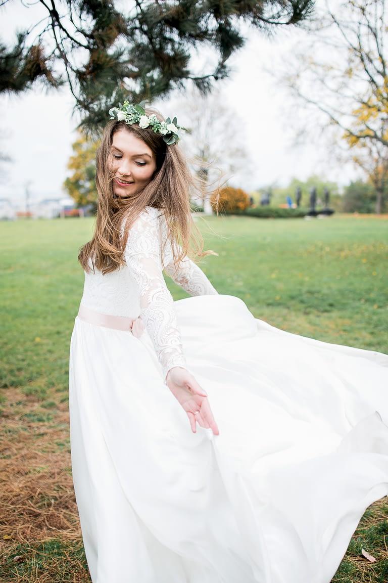 esküvő fotózás budapest 6