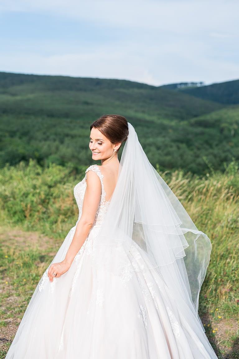 vidéki  álomszép esküvő30