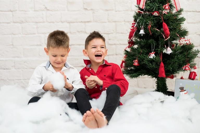 karácsonyi gyermekfotózás1