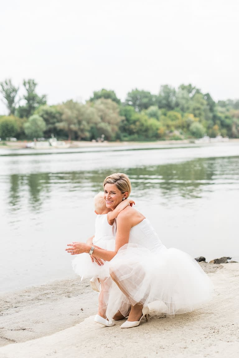budapestii  álom esküvő12