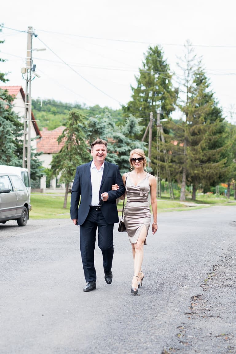 vidéki  álomszép esküvő9