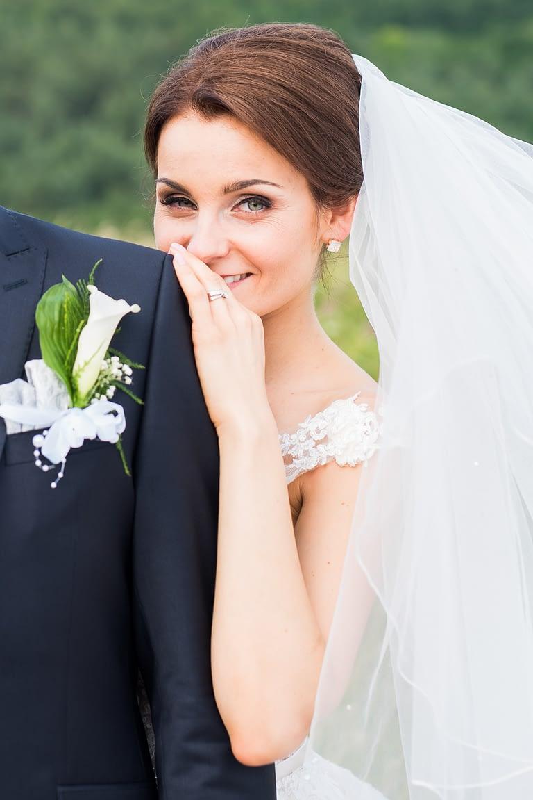 vidéki  álomszép esküvő26