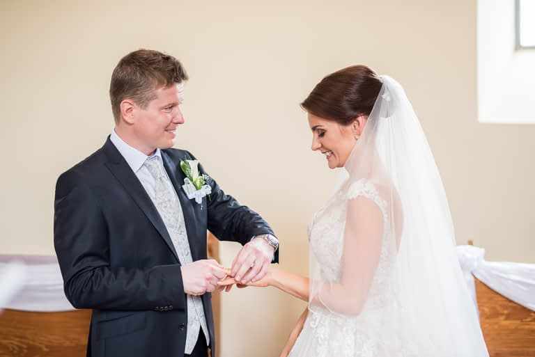 vidéki  álomszép esküvő15