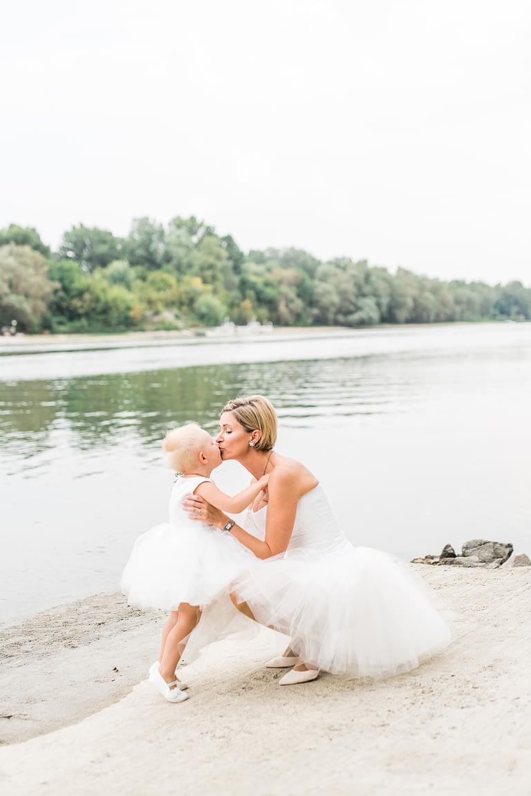 budapestii  álom esküvő19