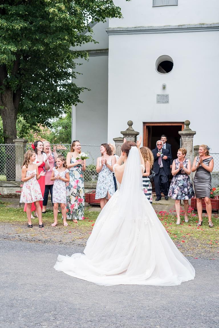 vidéki  álomszép esküvő23