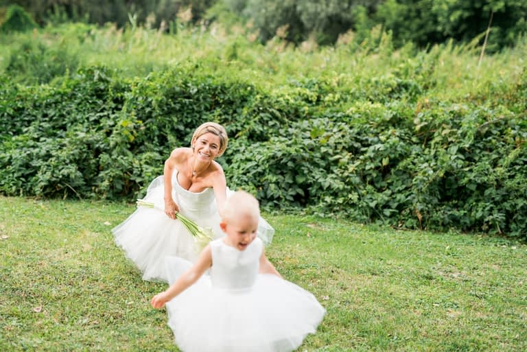 budapestii  álom esküvő28