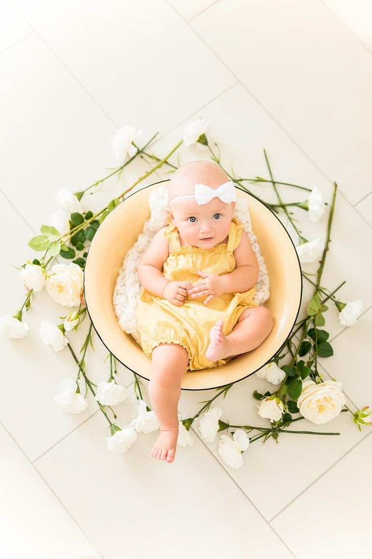 ujszulott kisbaba15
