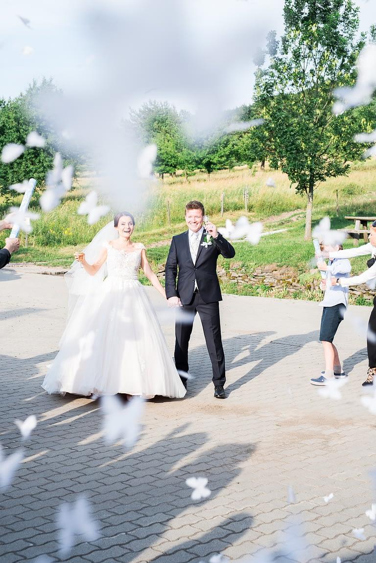vidéki  álomszép esküvő41