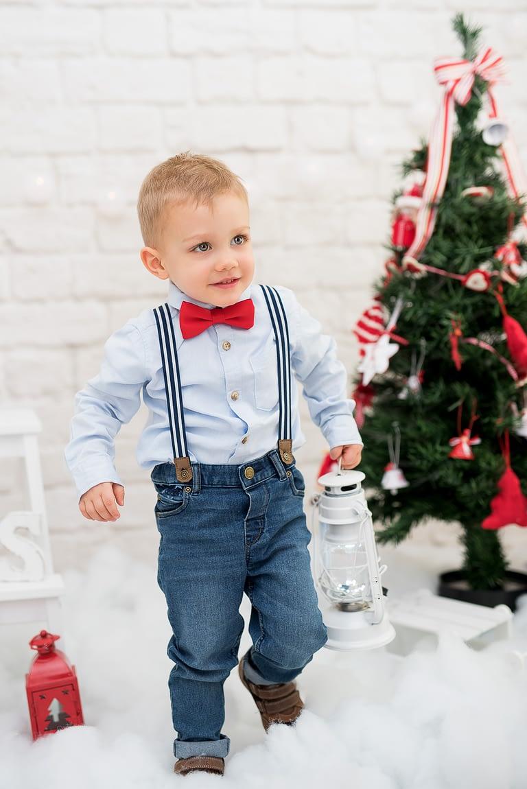 karácsonyi gyermekfotózás3