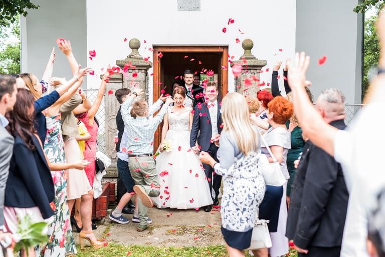 vidéki  álomszép esküvő19