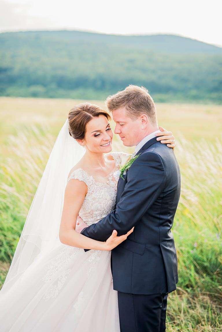 vidéki  álomszép esküvő39
