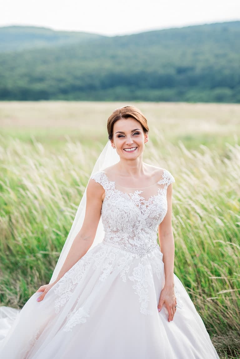 vidéki  álomszép esküvő36