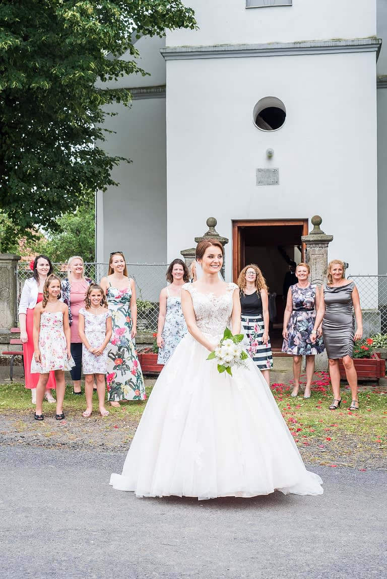 vidéki  álomszép esküvő21