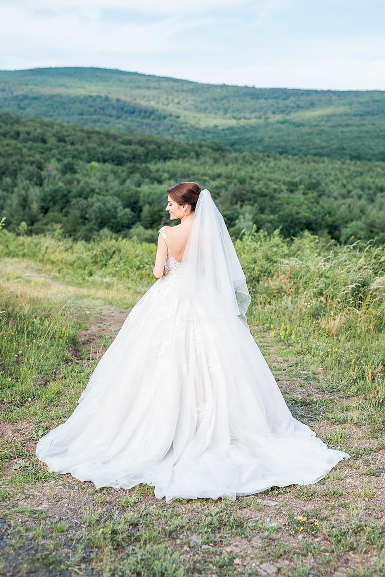 vidéki  álomszép esküvő29