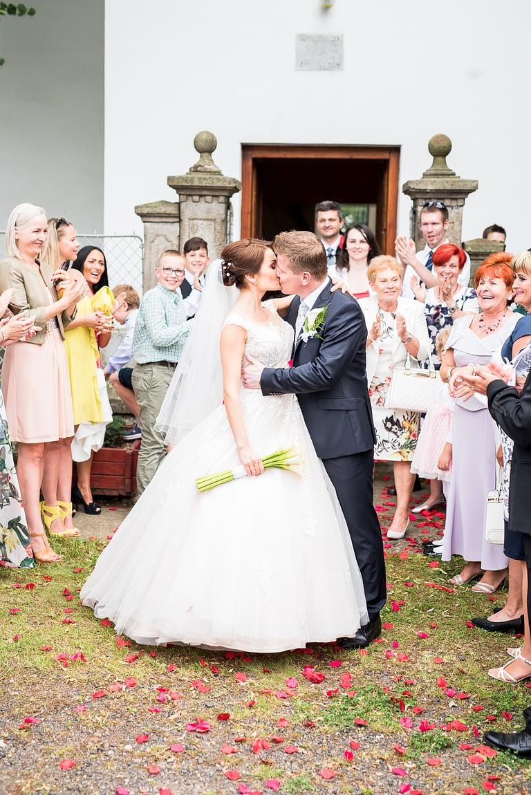 vidéki  álomszép esküvő20