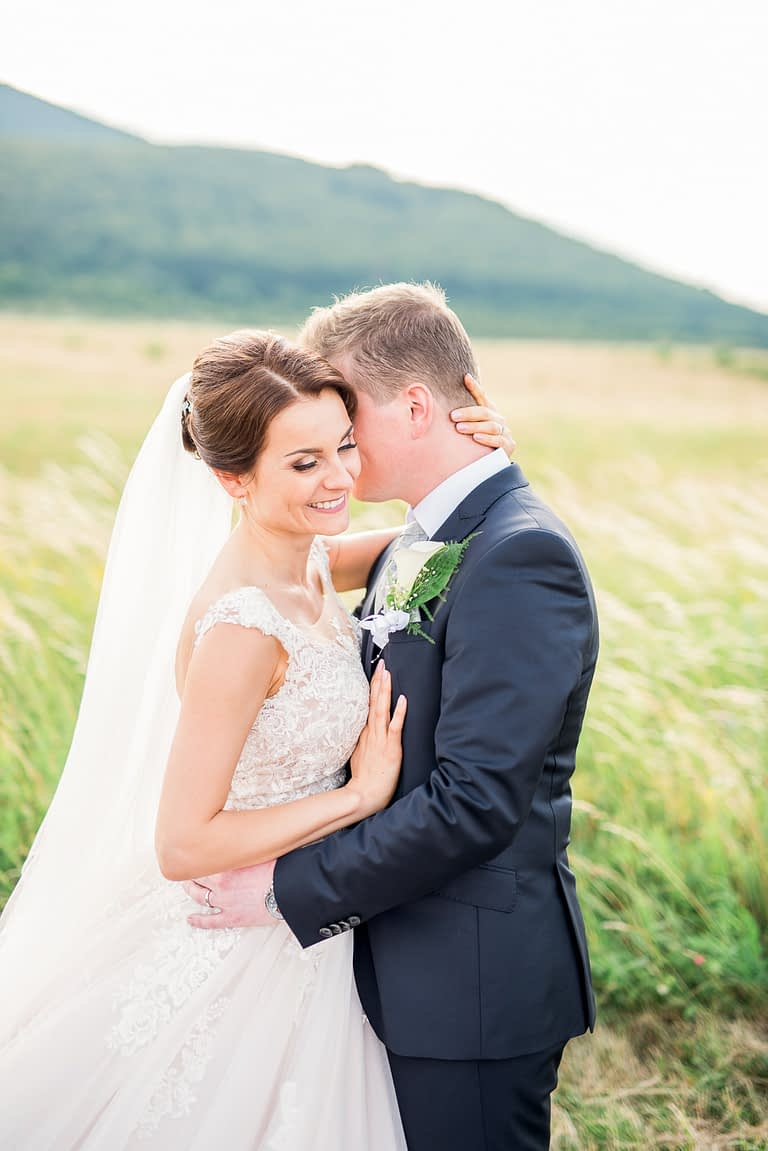 vidéki  álomszép esküvő38