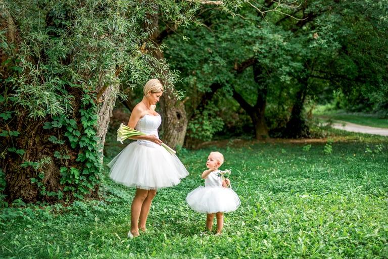 budapesti  álom esküvő1