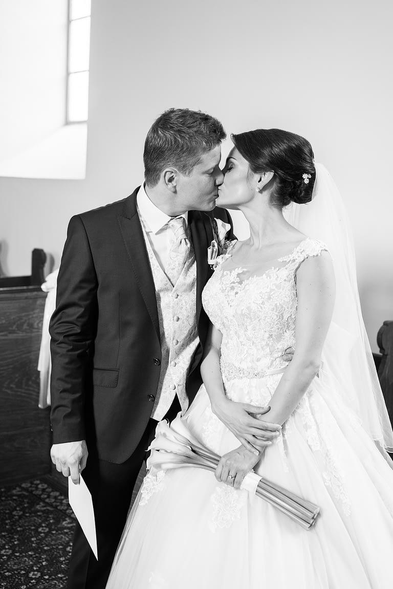 vidéki  álomszép esküvő18