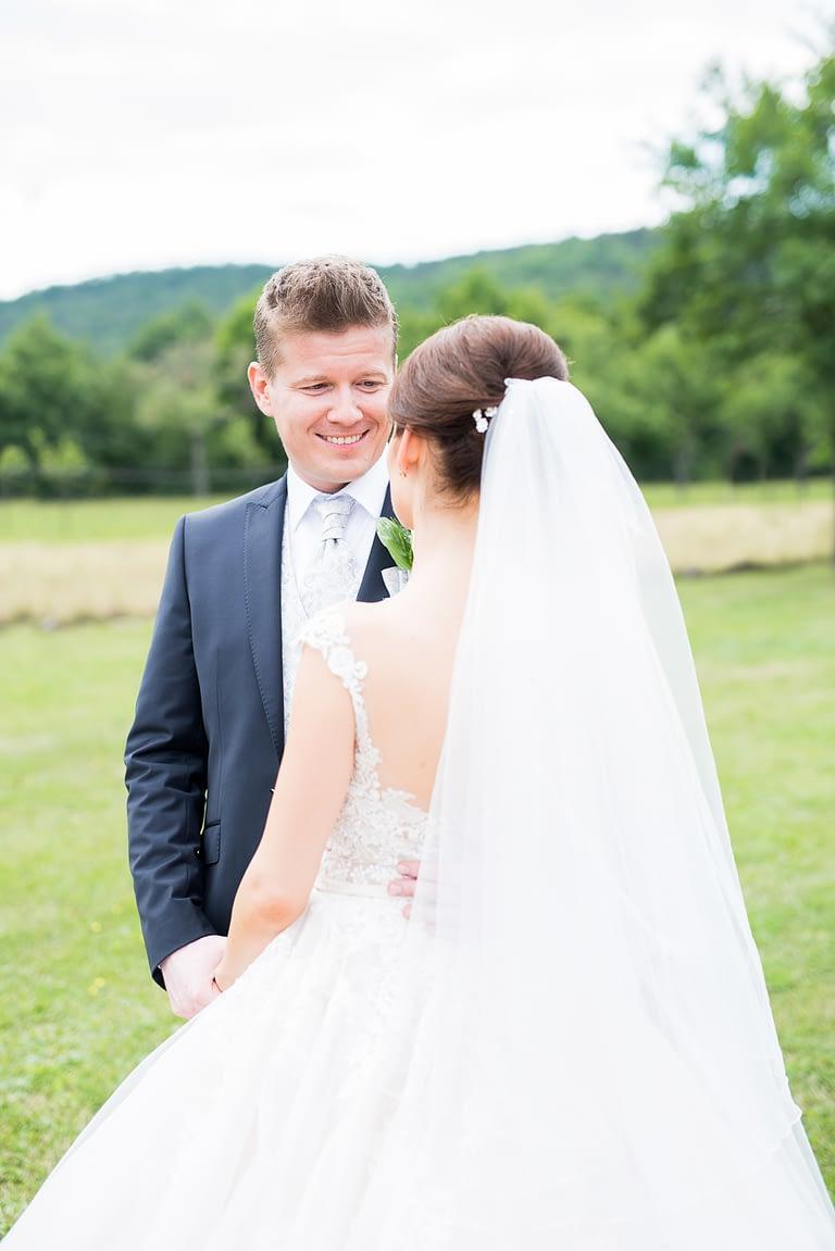 vidéki  álomszép esküvő25
