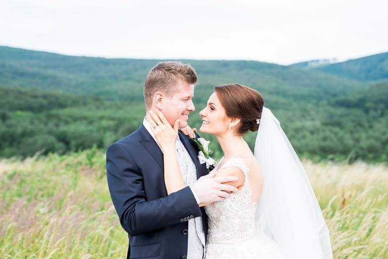 vidéki  álomszép esküvő27