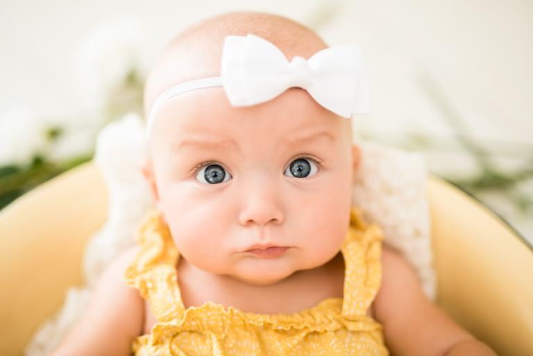 ujszulott kisbaba16