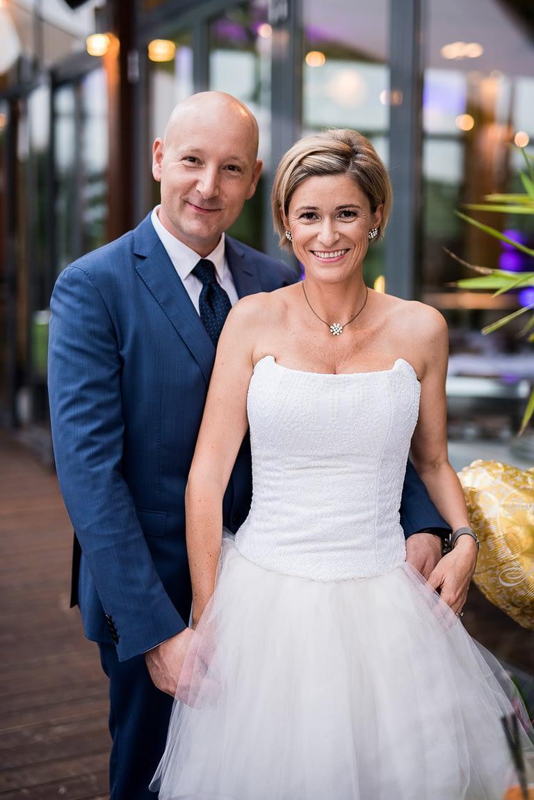 budapestii  álom esküvő41
