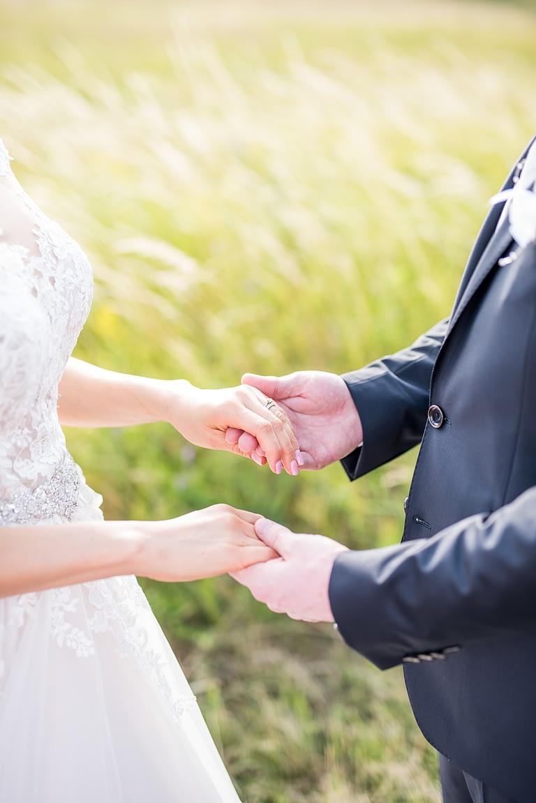 vidéki  álomszép esküvő31