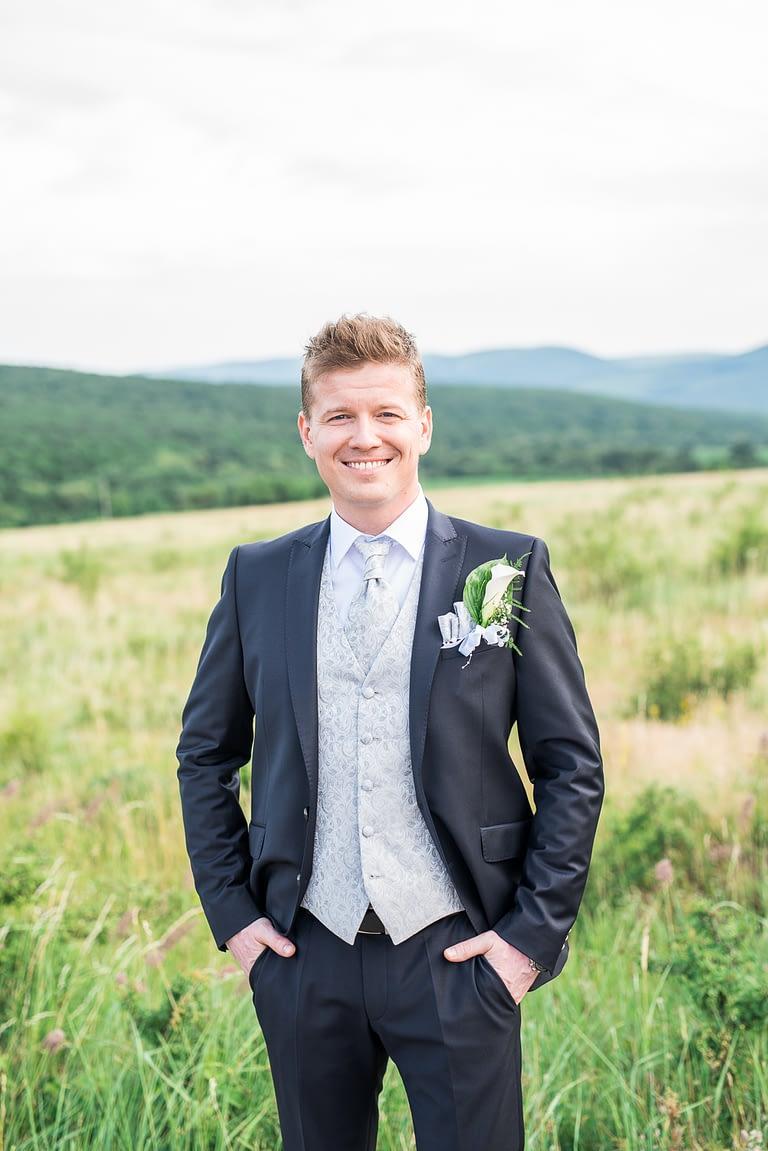 vidéki  álomszép esküvő28