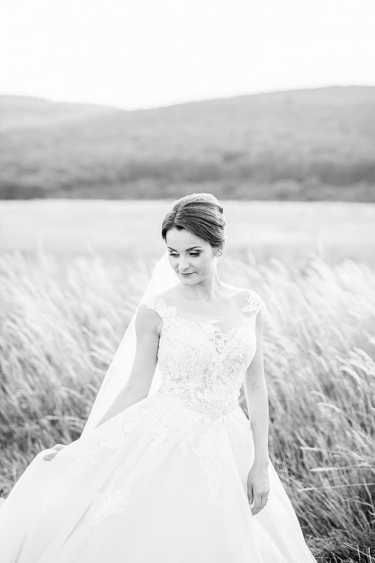 vidéki  álomszép esküvő35