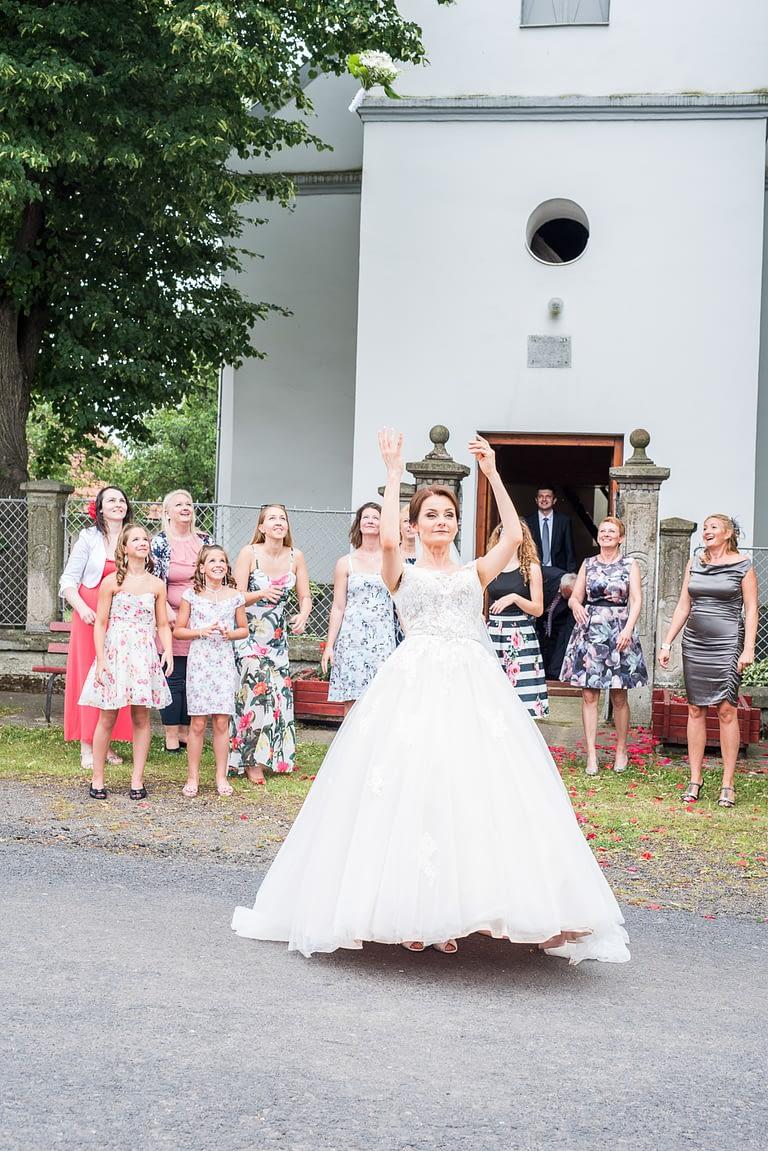 vidéki  álomszép esküvő22