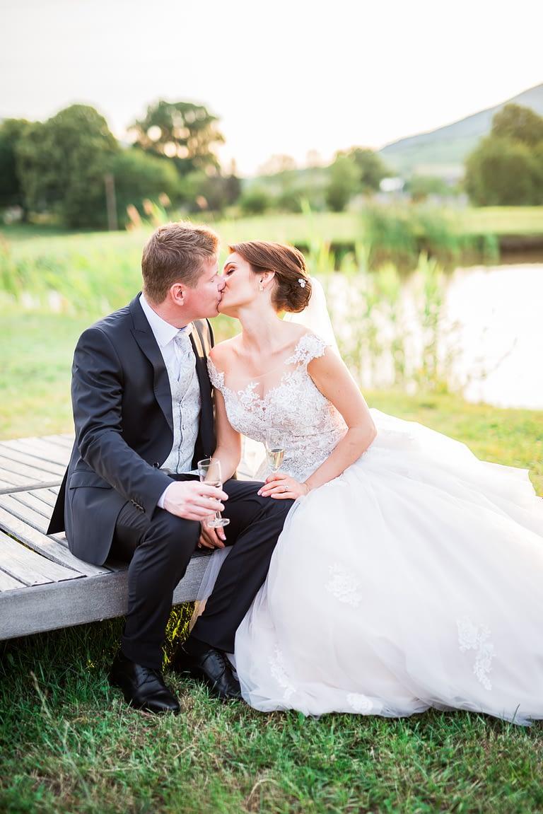 vidéki  álomszép esküvő50
