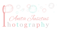 Anita Jusztus Photography
