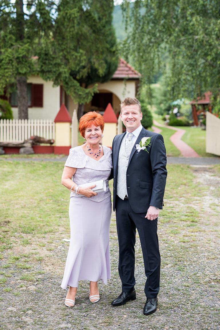 vidéki  álomszép esküvő12