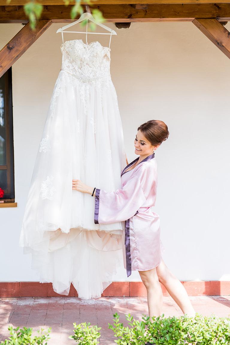 vidéki  álomszép esküvő4