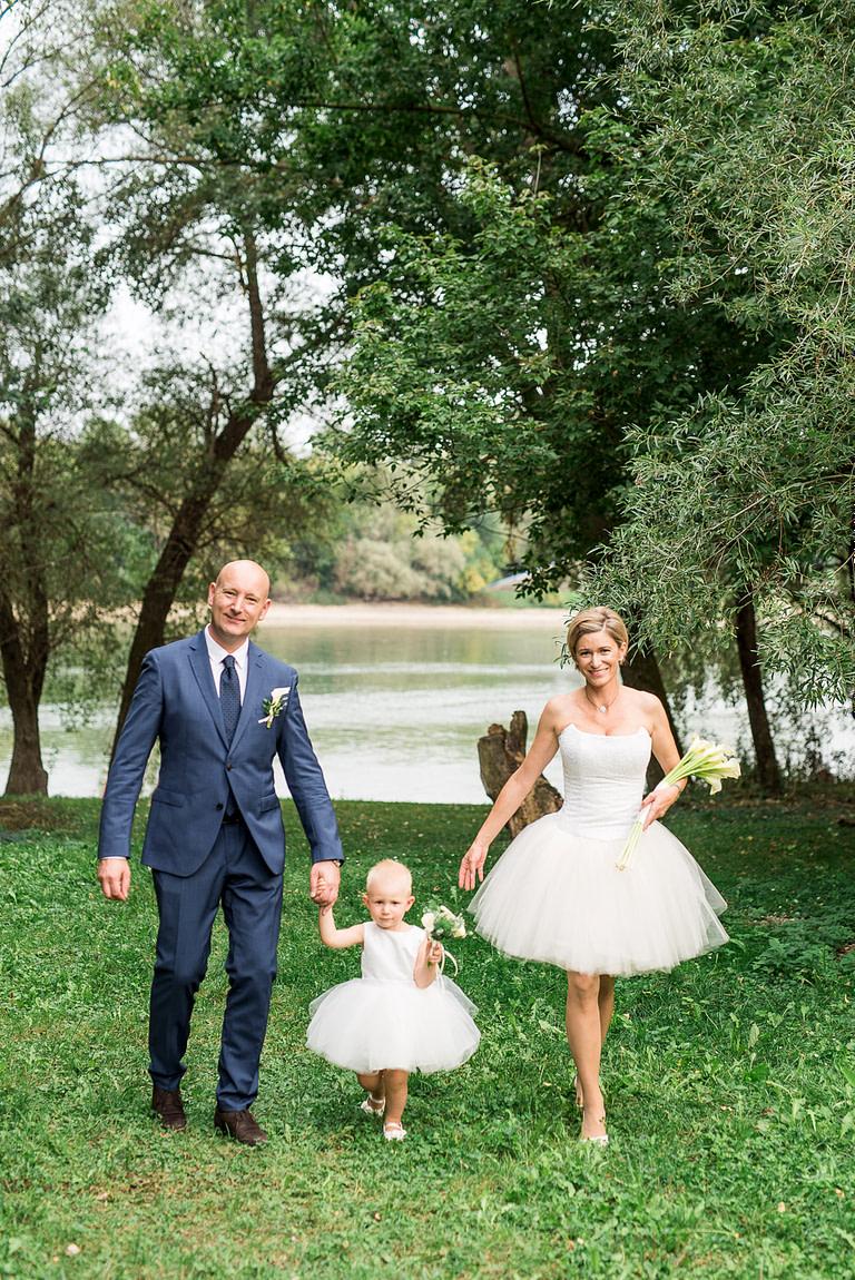 budapestii  álom esküvő14