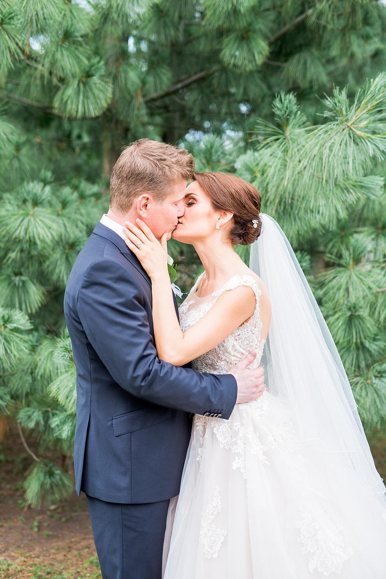 vidéki  álomszép esküvő24
