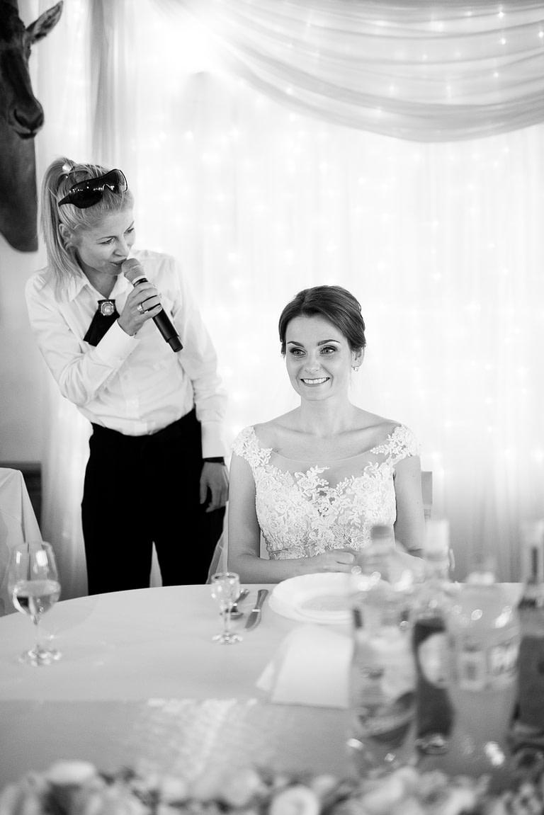 vidéki  álomszép esküvő45
