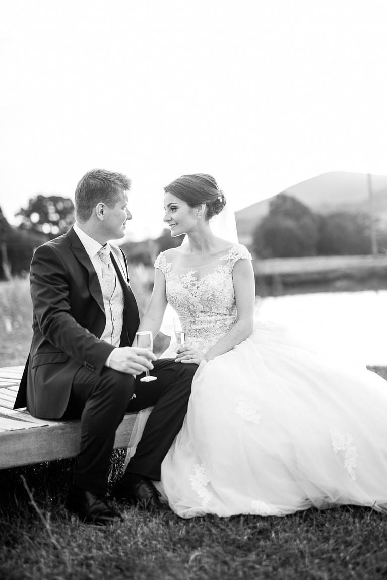 vidéki  álomszép esküvő49