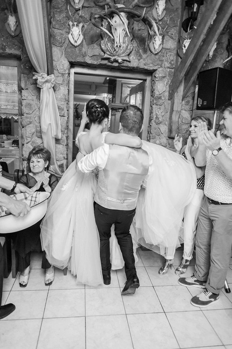 vidéki  álomszép esküvő53