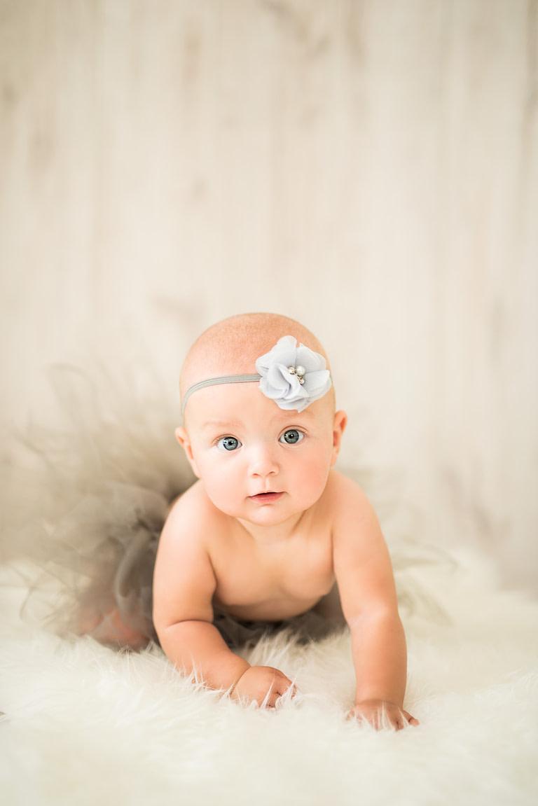 ujszulott kisbaba14