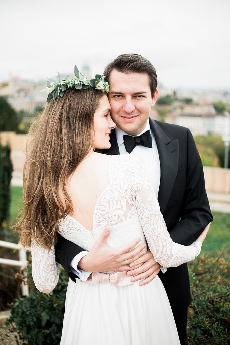 esküvő fotózás Budapest 3