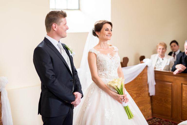 vidéki  álomszép esküvő13
