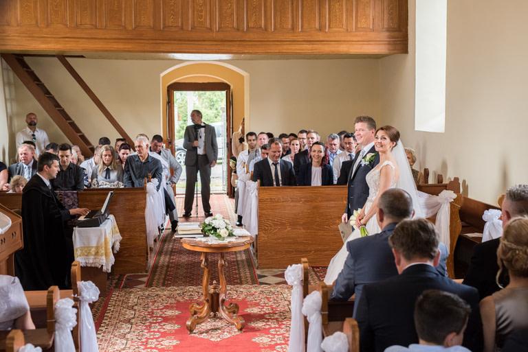 vidéki  álomszép esküvő17