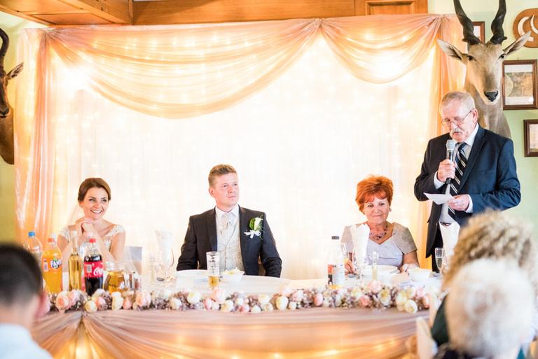 vidéki  álomszép esküvő47