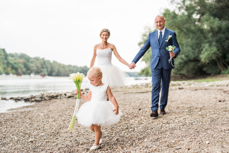 budapestii  álom esküvő21