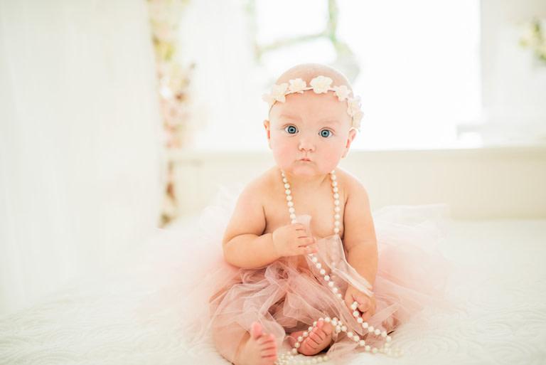 ujszulott kisbaba22