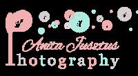 Anita Jusztus Photography